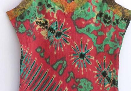 Empire-Textiles-Blog-Post-13.2-608x1024