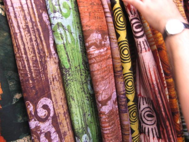 Empire-Textiles-Blog-Post-14.2