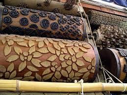 Empire-Textiles-Blog-Post-15
