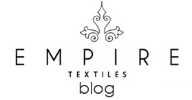 Empire Textiles Blog