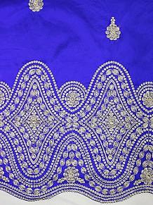 main_13055_Royal+Blue