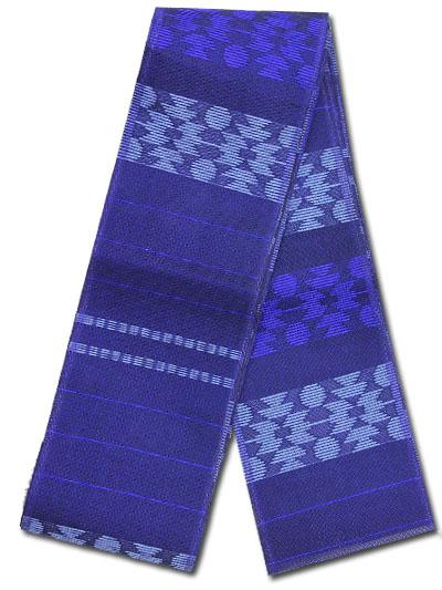 main_11442_Royal Blue