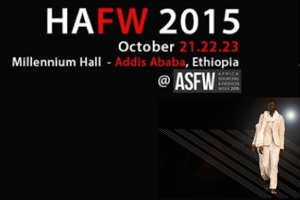 Hub of African Fashion Week
