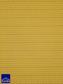 main_14946_GOLD