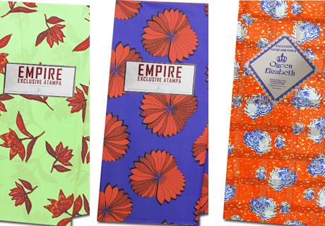 EmpireTextiles brocade