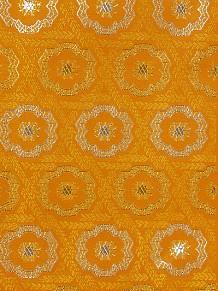 main_18155_Orange