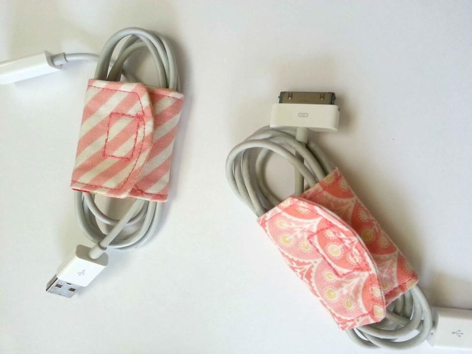 cord keeper 1