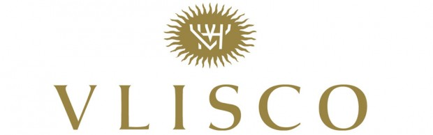 Vlisco-logo-narrow