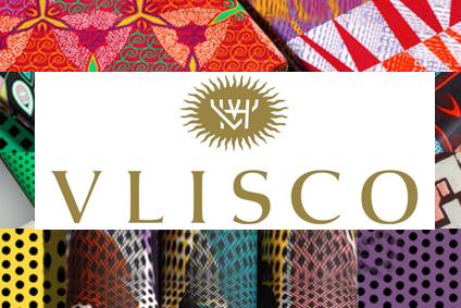 Vlisco_Fabrics