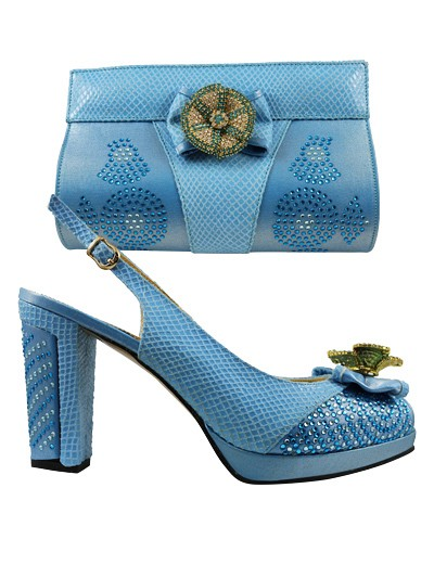 MBD1186  - Sea Blue Mario Biondi