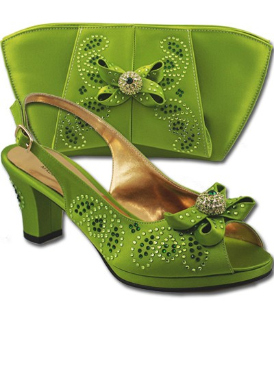 FBL002 - Lime Fabiola Italy