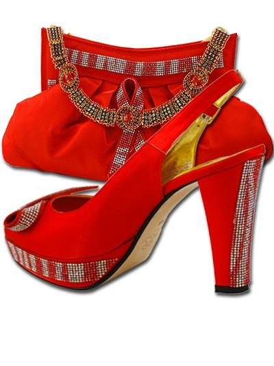 Giorgio Pantini Shoes Newhairstylesformen2014 Com