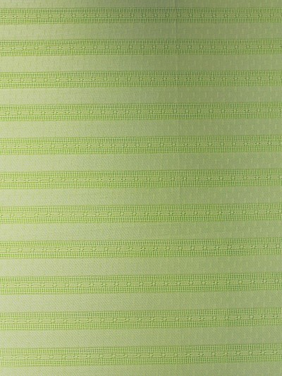 SVL304 - Swiss Voile Now On Sale!